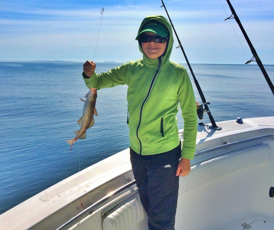 Sport Fishing, Deep Sea Fishing, Shark Fishing, Shark Tagging